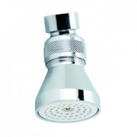 Commercial Shower Heads