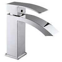 Contemporary Taps