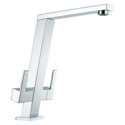 Pedenza  Long Reach Sink Mixer