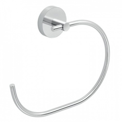 Eros Towel Ring
