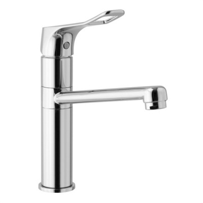 Ability Senior Sport Kitchen Tap
