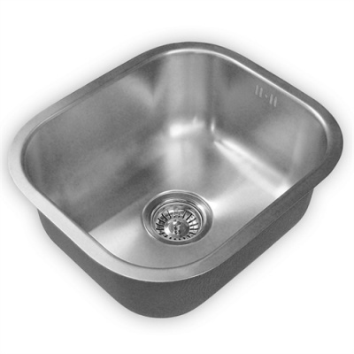 ETR 340 Kitchen Sink