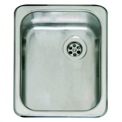 Hart 2330 Rectangular Sink