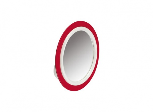 HEWI Cosmetic Mirror