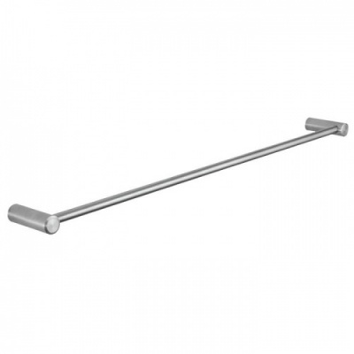 Roma Commercial Towel Rail