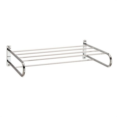 Sonia Small Spacesaver Towel Rack