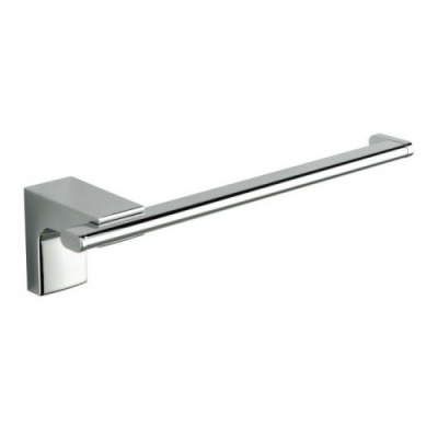 Eletech Towel RIng
