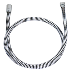 Superstrong PVC Shower Hose