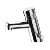Commercial Series Non Concussive Basin Mixer