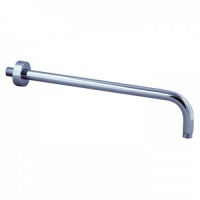 Contemporary 35cm Shower Arm