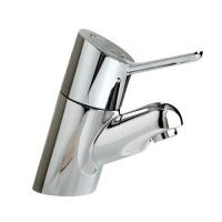 Intatherm Anti-Scald Sequential Basin Tap