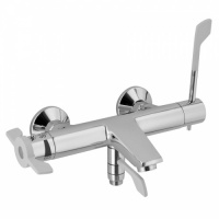 Ability Special Bath Mixer Tap