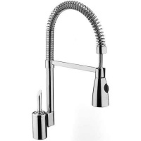 Mini Pro Professional Kitchen Tap