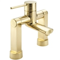 Performa+ Surface Mount Hospital Tap - Anti Microbial Copper