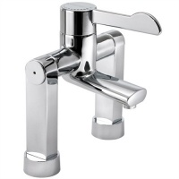 Performa+ Surface Mount Hospital Tap