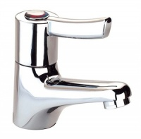 Premium Sequential Thermostatic Basin Tap
