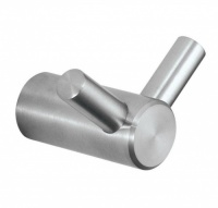 Roma Commercial Robe Hook