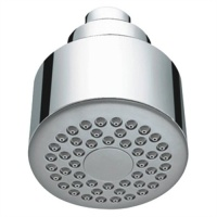 Value Single Function Shower Head