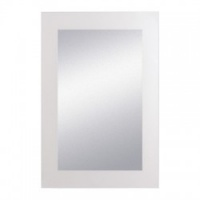 Origins Dallas Rectangular Bathroom Wall Mirror