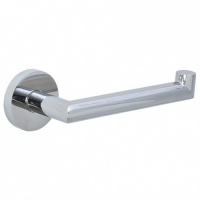 Niza Polished Toilet Roll Holder