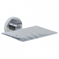 Niza Polished Soap Dish