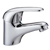 Optima Monobasin Tap