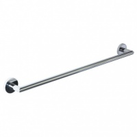 Niza Polished Towel Rail