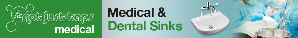 medical sinks bowls and washbasins