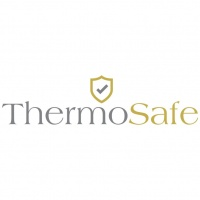 Thermosafe - Anti-Scald Taps