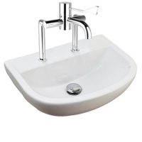 Ceramic Sinks & Basins