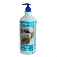 Disinfectant Hand Washes