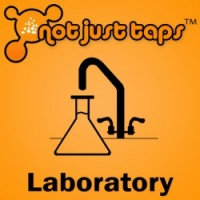 Laboratory - Taps & Sinks