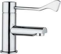 Sequential Thermostatic Taps
