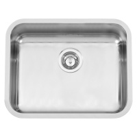 Medical Sinks & Washbasins