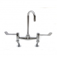 Medical & Dental Taps