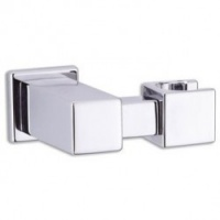 Shower Wall Brackets