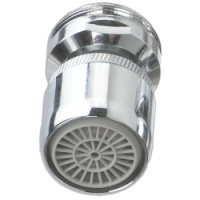 Water Saving Fittings