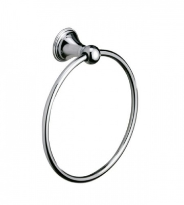 Genoa Towel RIng