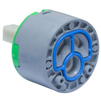 47mm Replacement Ceramic Disk High Output Cartridge