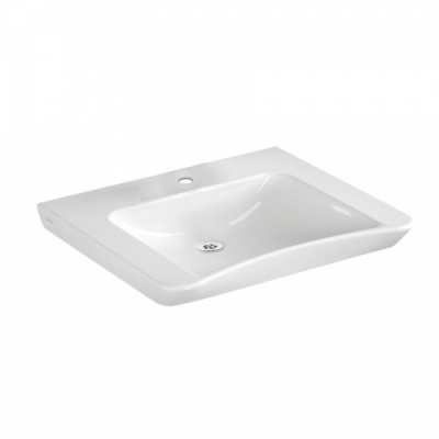 Architect '600' Medical Washbasin