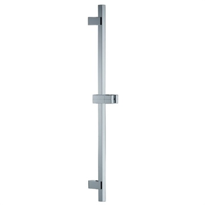 Aaron Luxury Square Riser Rail