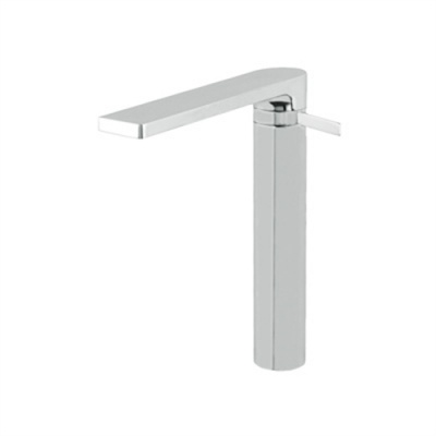 Arola Luxury Sequential Kitchen Mixer Tap