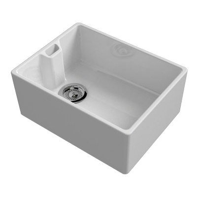Belfast Contemporary Kitchen Sink