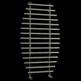 Biana Luxury Bathroom Radiator