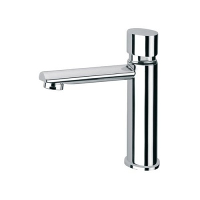 Commercial Series Long Reach Non Concussive Basin Tap