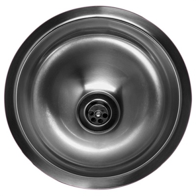 Hart Dental Rinse Bowl