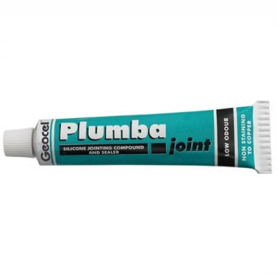 Dow Corning Plumba Joint - 50ml Size