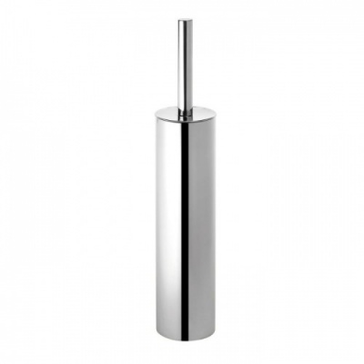 Edera Freestanding Toilet Brush