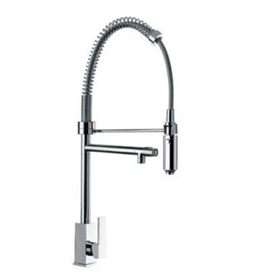 Gourmet Professional Kitchen Tap