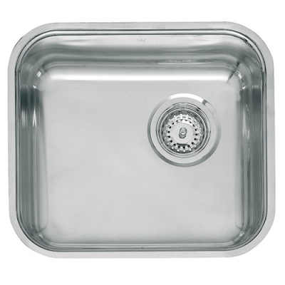 Hart 4035 Dental Rinse Sink